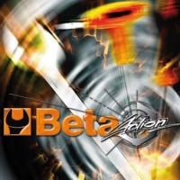 Beta - Италия,  Инструмент