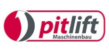 PitLift