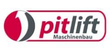 PitLift