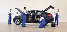 TEXA Автомобильная диагностика