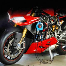 Сканера для диагностики мотоциклов