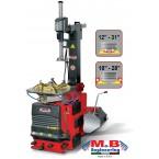 Шиномонтажный станок автоматический M&B TC528PG