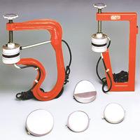 Дополнительное оборудование и приспособления для шиномонтажа