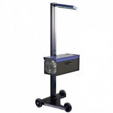 Прибор для регулировки света фар PH2066/D