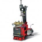 Шиномонтажный станок автоматический M&B TC528 PGA (двухскоростной)