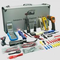 Измерительное оборудование ADD Tool