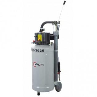 Установка для замены масла HC-3026 (30 литров)