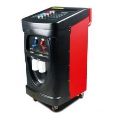 Установка для заправки кондиционеров АС-100