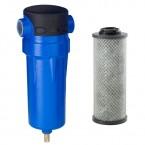 Фильтр особо тонкой очистки 0,003 микрон (1170 л/мин) CF0010