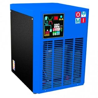 Осушитель воздуха рефрижераторного типа ED 54