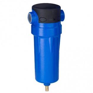 Сепаратор влаго-масляного конденсата (1000 л/мин) SA0010