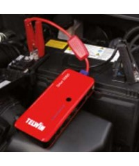 Пусковое устройство Drive 13000 (12В)