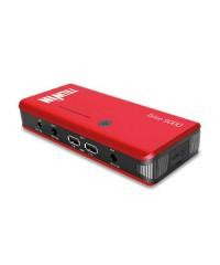 Пусковое устройство Drive 9000 (12В)