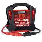 Пусковое устройство Pro Start 1712 (12В)