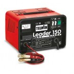 Пускозарядное устройство Leader 150 Start (12В)