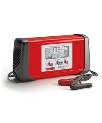 Зарядное устройство Doctor Charge 50 (6/12/24В)