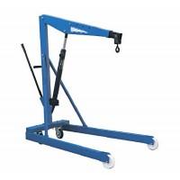 Кран гидравлический 2000 кг - OMA 576