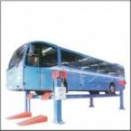 Oma 529 B - Подъемник 4-х стоечный 12000 кг