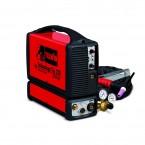 Telwin Technology TIG 230 DC HF/LIFT - Аппарат аргонно-дуговой сварки 220 А