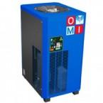 Осушитель воздуха рефрижераторного типа ED 360