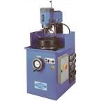 Comec RTV600 - Станок для восстановления поверхности маховиков и корзин сцепления