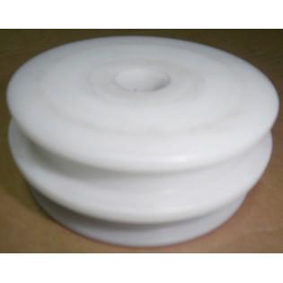 Поршень на подстольный цилиндр