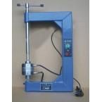 Вулканизатор 140-165 градусов