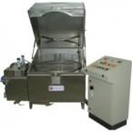 Magido L103 - Установка для промывки деталей горячей водой со специальным моющим средством