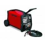 Bimax 4.165 Turbo - Зварювальний напівавтомат (230В) 30-145 А