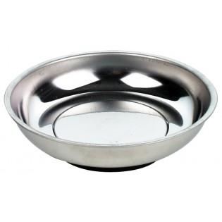 Тарелка магнитная