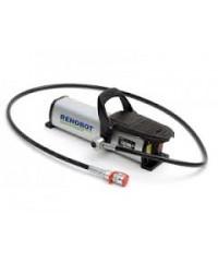 PP70B-1000/LS250 - Воздушно гидравлический насос