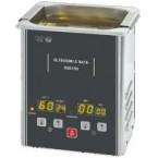 UB-15S - Ультразвуковая ванна