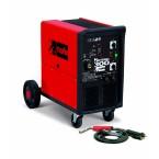 Mastermig 300 - Зварювальний напівавтомат (380В) 40-300 А