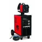 Supermig 580 - Зварювальний напівавтомат (380В) 60-550 А