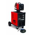 Supermig 480 AQUA - Зварювальний напівавтомат (380В) 50-420 А