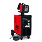 Digital Supermig 610 Synergic - Зварювальний напівавтомат (380В) 60-550 А