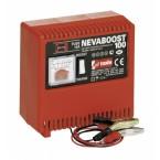 Nevaboost 100 - Зарядное устройство 230В, 12В