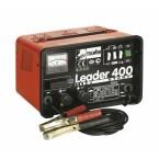 Leader 400 Start - Пуско-зарядное устройство 12-24В