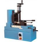 Comec RG60 - Станок для шлифования тормозных колодок