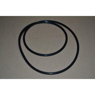 Резиновый уплотнитель 185х3.55 крышки цилиндра отрыва борта
