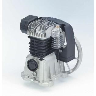 Компрессорная головка MK 103 (365 л/мин)