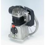 Компрессорная головка MK 113 (556 л/мин)