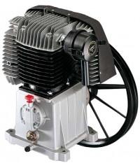 Компрессорная головка ВК 120 (1080 л/мин)