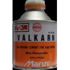 Valkarn (200 мл) - Клей для камер с кистью