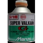 Super Valkarn (200 мл) - Клей для покрышек с кистью