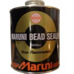 Bead Sealer (1000 мл) - Уплотнитель бортов с кистью