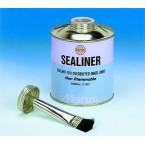 Sealiner (1000 мл) - Восстановитель бескамерного слоя с кистью