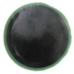 GUT-A0 - Пластырь универсальный Ø 34 мм (упаковка 100 штук)