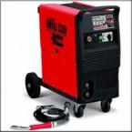 Digital Mig 330 Synergic - Зварювальний апарат (380В) 40-320 A